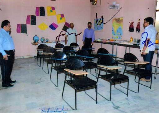 Arts---Craft-Lab2