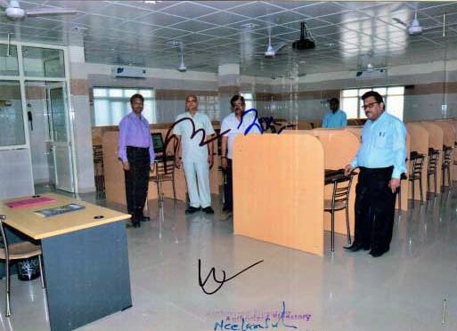 Education-Technology-Lab1
