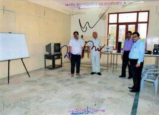 Education-Technology-Lab2