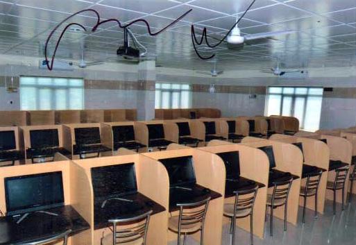 ICT-Resource-Center1-1