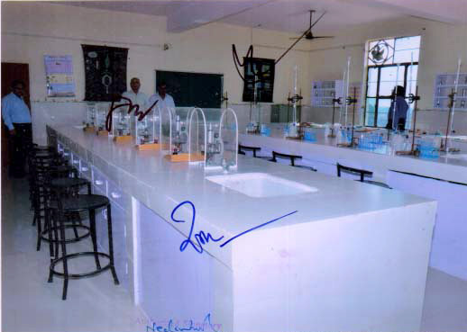 Science---Math-Resourse-Center-img2